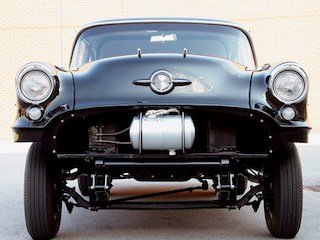 hrdp_0610_olds_09_z-1955_olds_88-front_grill_view.jpeg