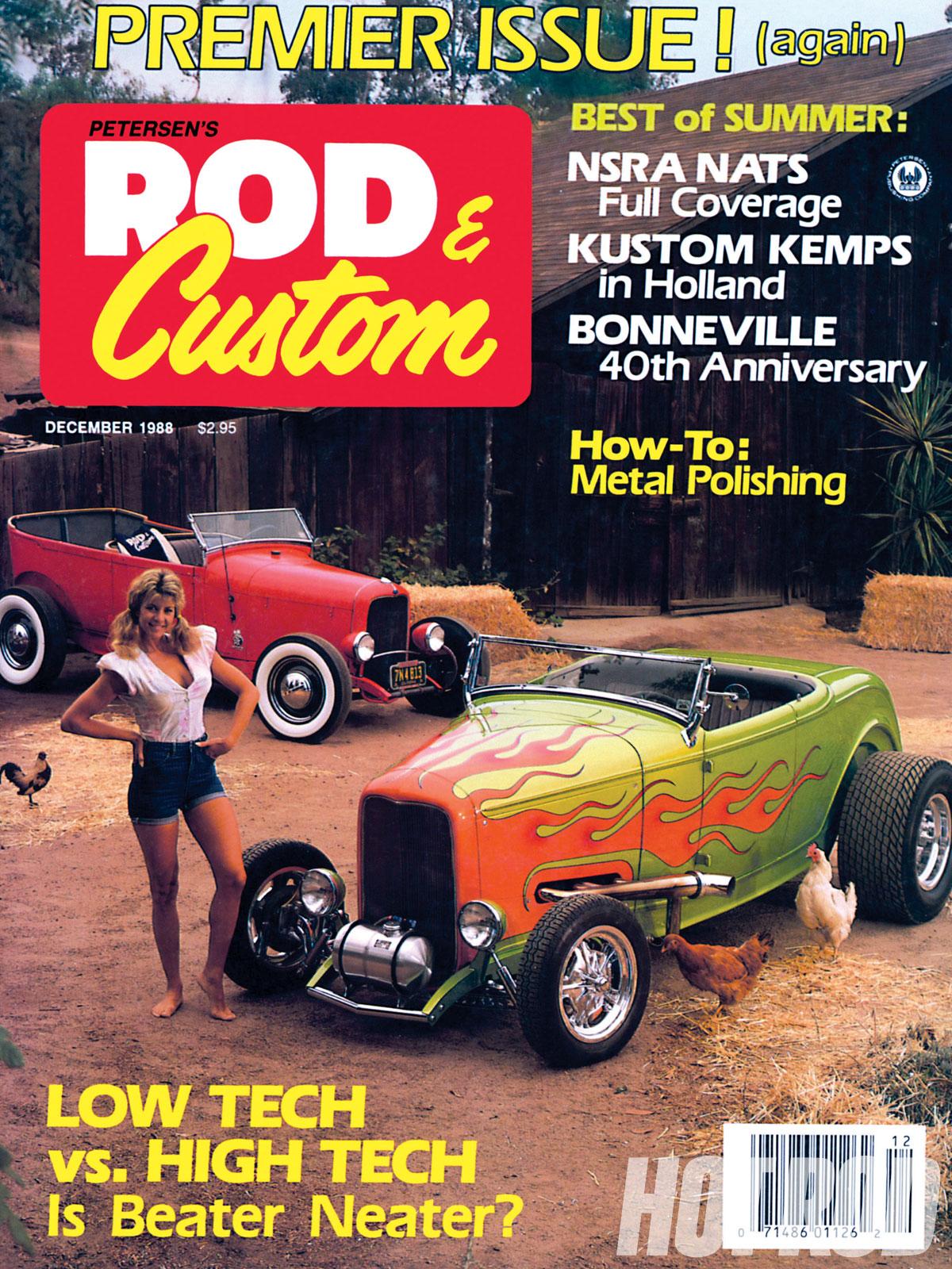 hrdp_1011_07_o%2Brat_rod_history%2Bdecember_1988_rod_and_custom.jpg