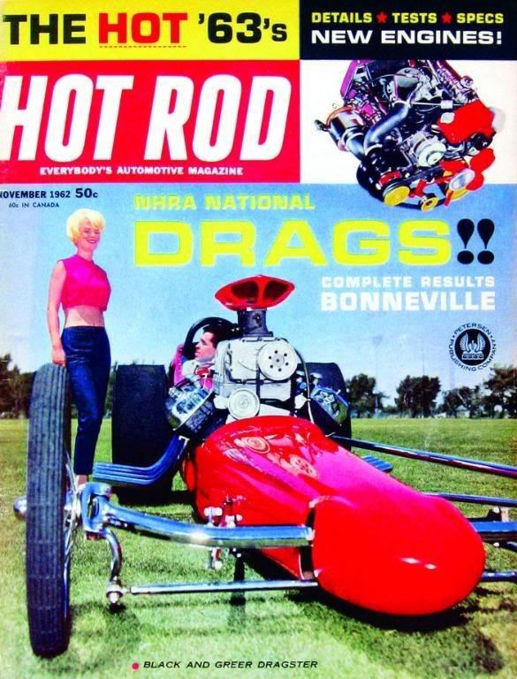 hrdp_1962_11_zhot_rod_cover.jpg