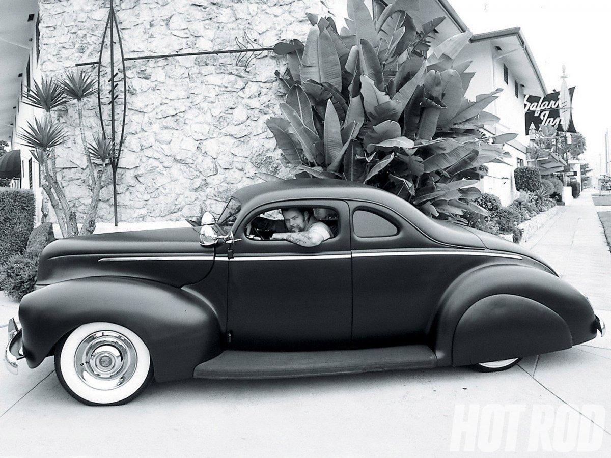 hrdp_9812_04_o+generation_x_rat_rod_car_club+1940_custom.jpg