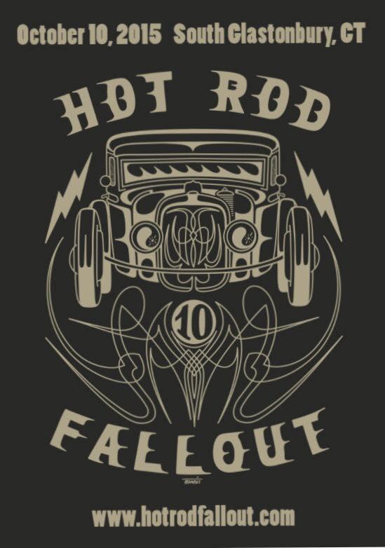 HRFO10front.jpg