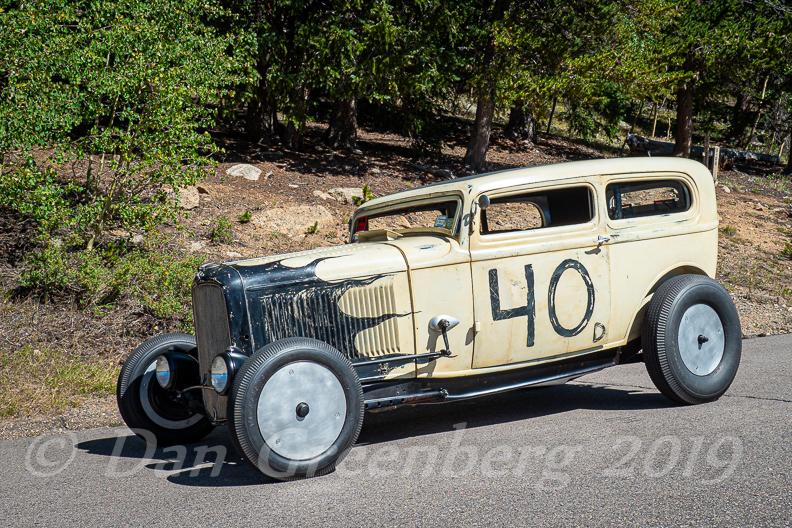 HRHC19 OMD-0174.jpg