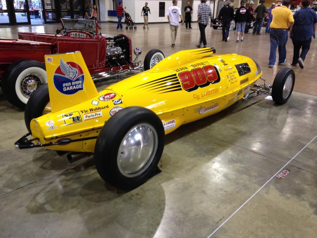 @ HRM 65th Anniversary Cover Cars Exhibit - 2 (by Chuck G.).jpg