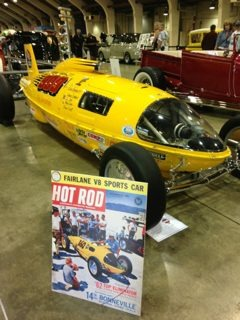 @ HRM 65th Anniversary Cover Cars Exhibit (by Bobby Green).jpg