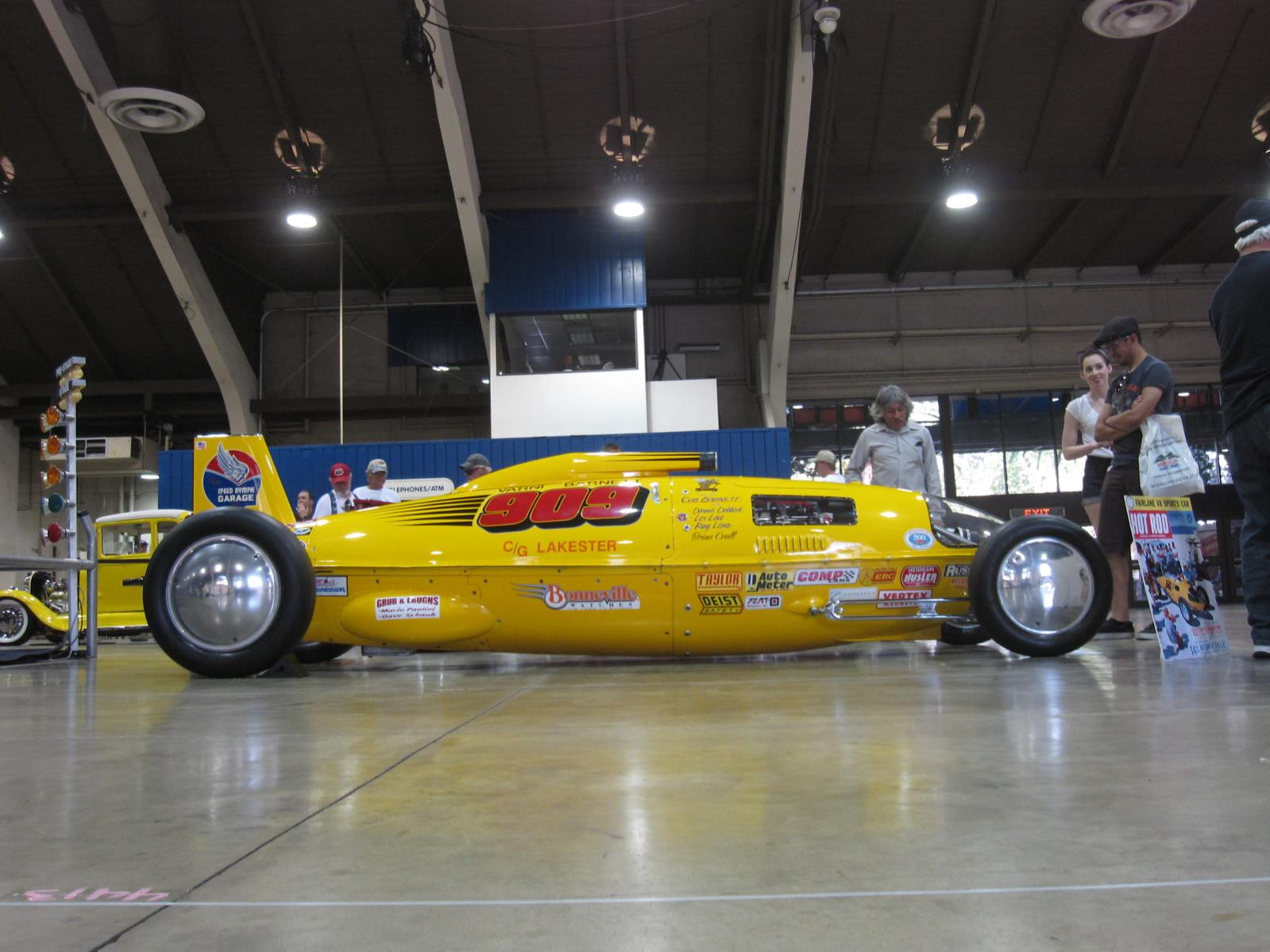 @ HRM 65th Anniversary Cover Cars Exhibit - pic1 (by Craig Wise) .jpg