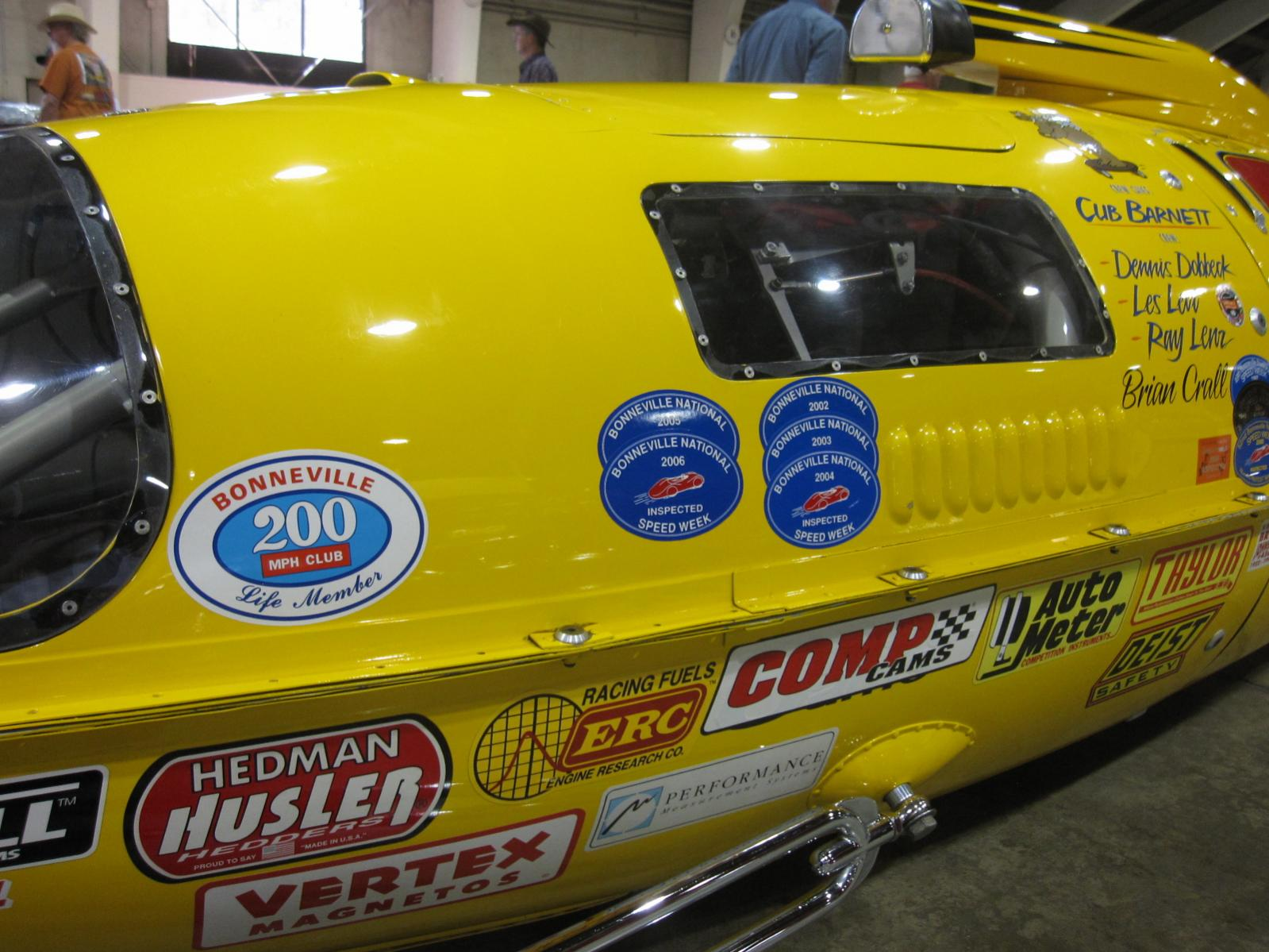 @ HRM 65th Anniversary Cover Cars Exhibit - pic3 (by Craig Wise) .jpg