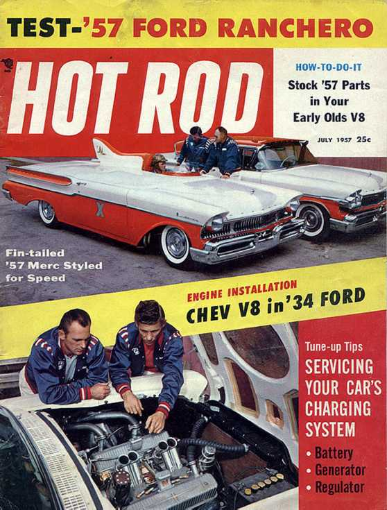 HRM July '57 cover.jpg
