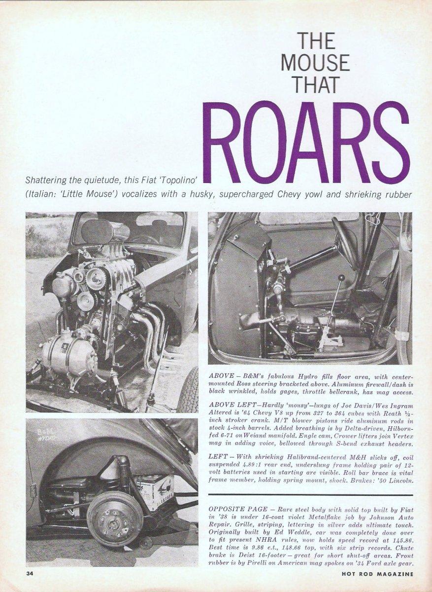 HRM June 1965 pg34.jpg