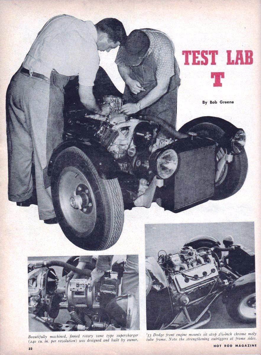 HRM - November 1955 - pg 33.jpg