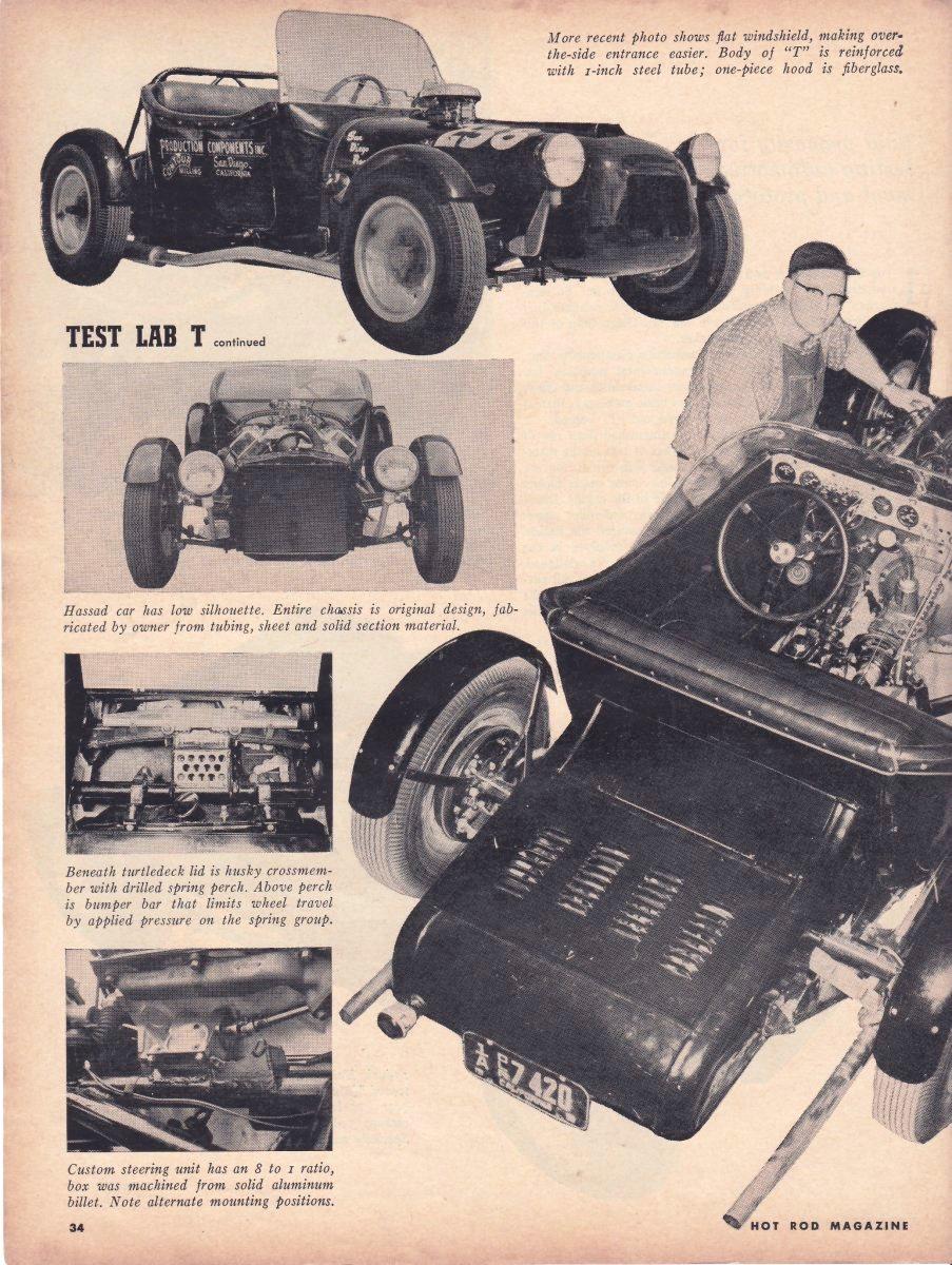HRM - November 1955 - pg 35.jpg