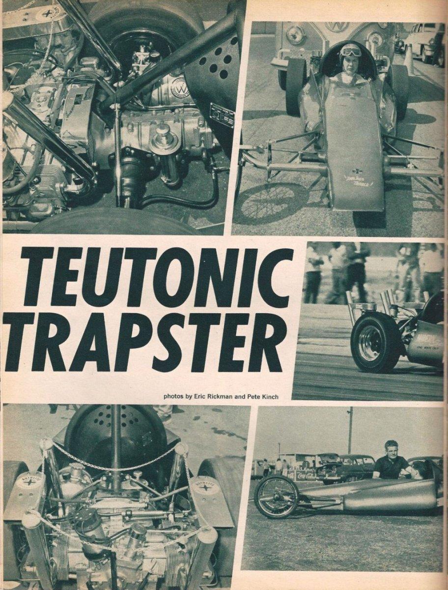 HRM - Sept '64 - pg 58.jpg