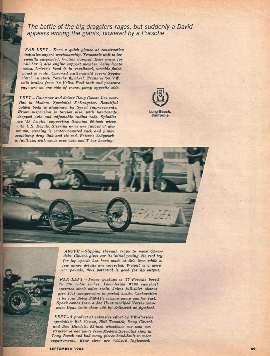 HRM - Sept '64 - pg 59.jpg