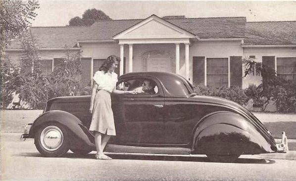 hrm1950.jpg