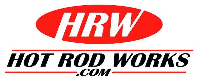 HRW%20logo%20large.jpg