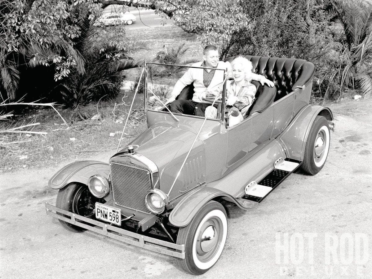 hrxp-1107-1960-eric-rickman-vintage-hot-rod-photos-063.jpg