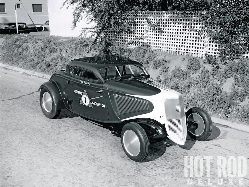 hrxp-1107-craig-bowman-blown-flathead-1934-ford-coupe001 (2).jpg