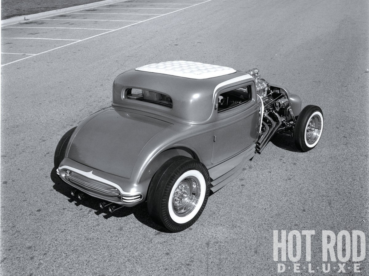 hrxp-1203-chili-catallo-1932-ford-three-window-little-deuce-coupe-001.jpg