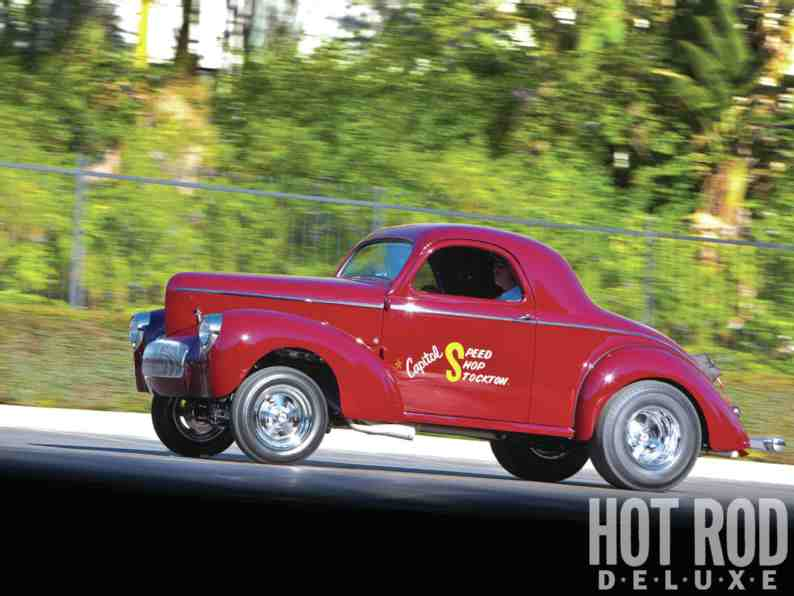 hrxp-1205-1941-willys-coupe-restored-gasser-000.jpg