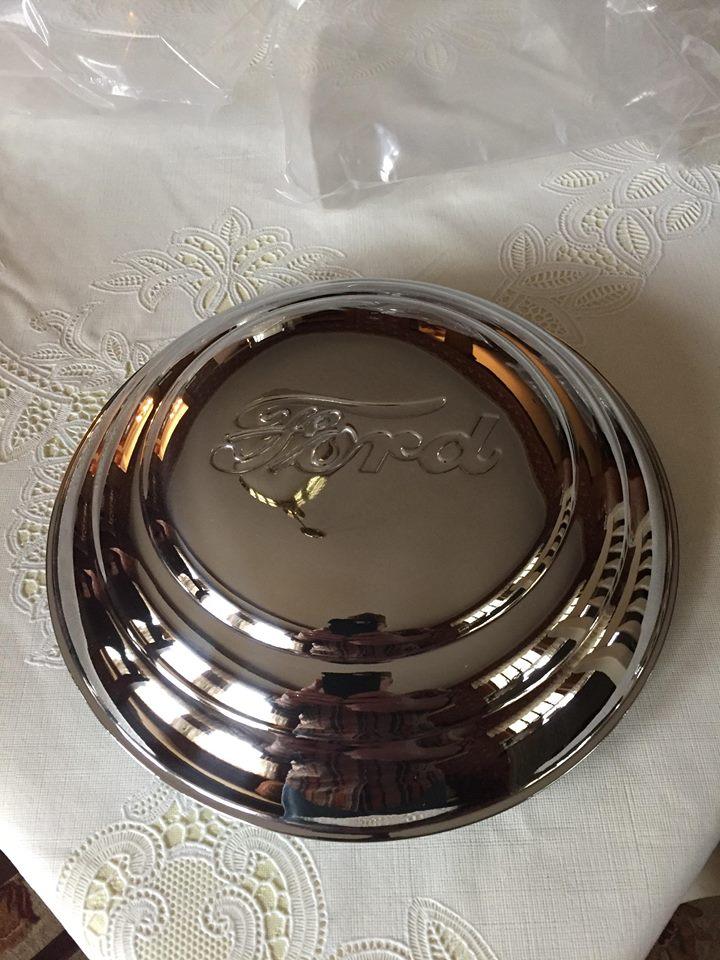 hubcap1.png