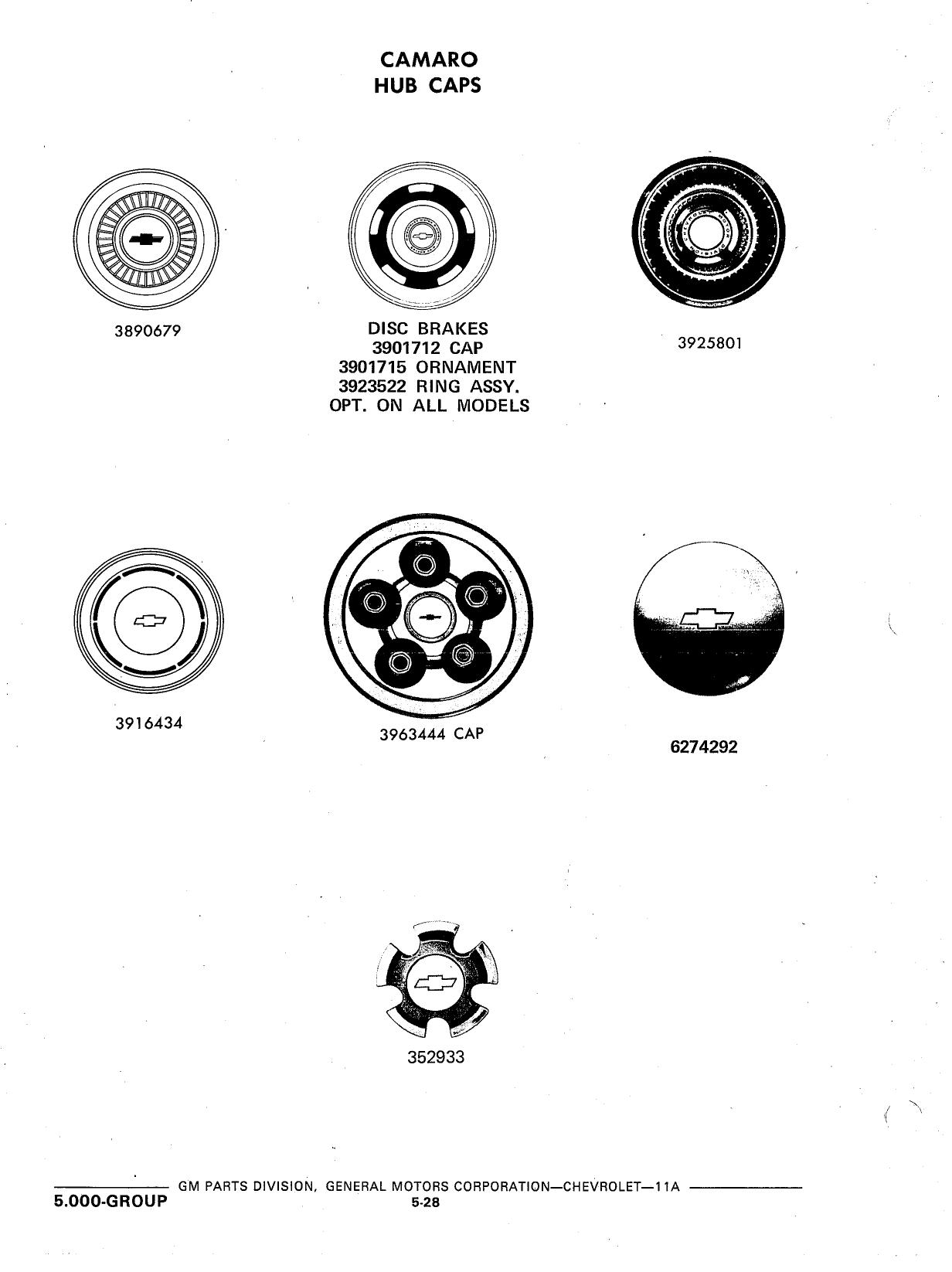 hubcaps.png