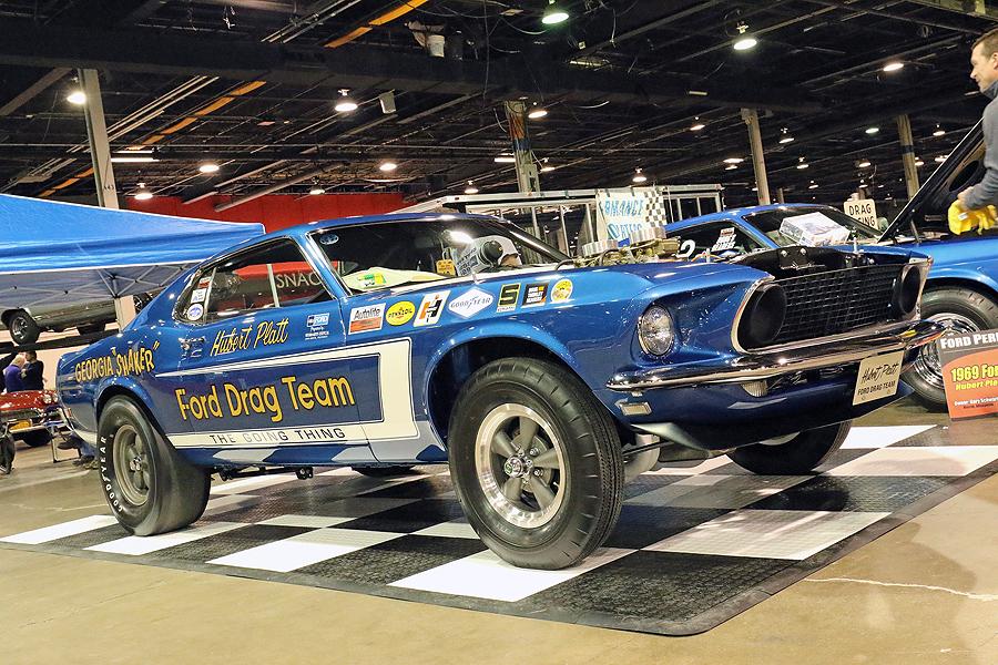 Hubert Platt Mustang PS.jpg