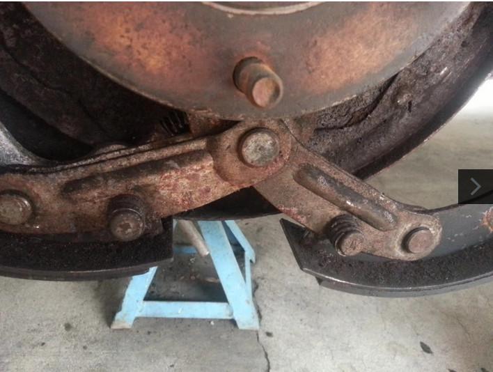 huck-brakes-pins.jpg