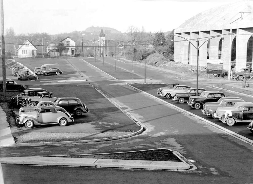 Hudson Bay parking lot. 1.jpg