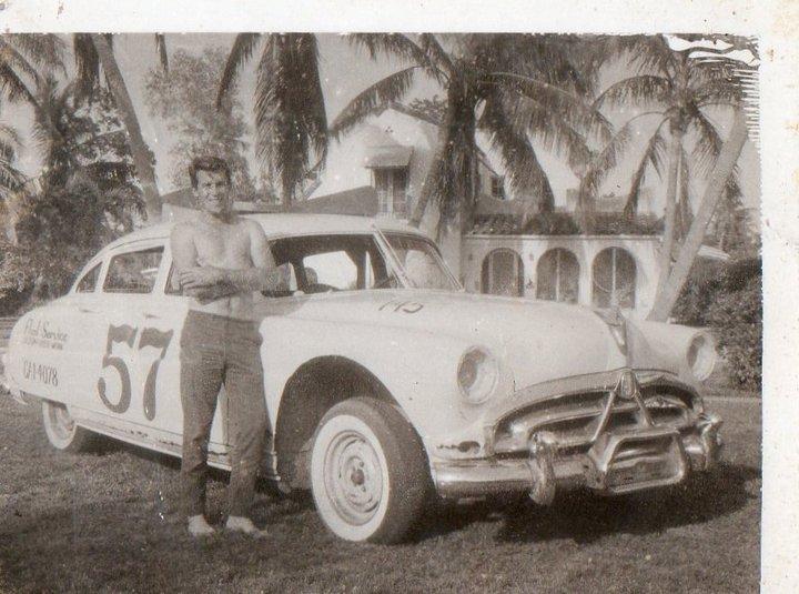 Hudson RobBean n DanaBarlow built an raced.jpg