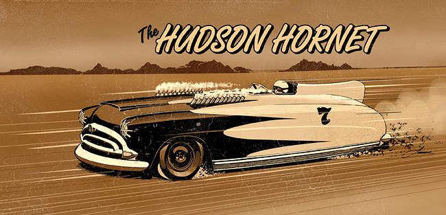 HudsonSpeedster-vi.jpg