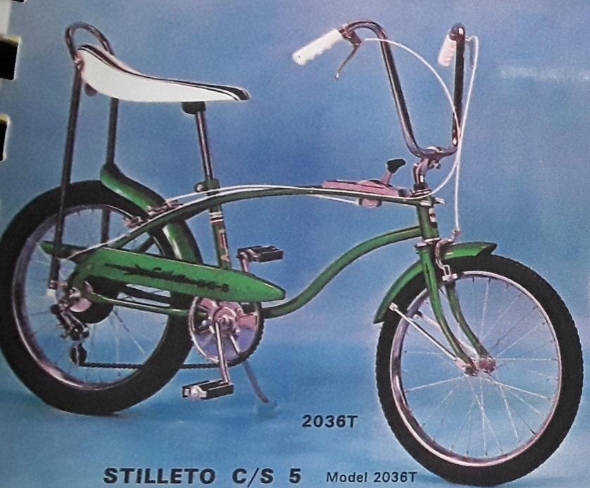 huffy drag bike ad.jpg