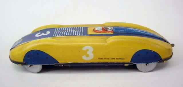 huki-3racecar1.jpg