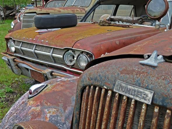 Humber-Rambler-Chevrolet-copy.jpeg