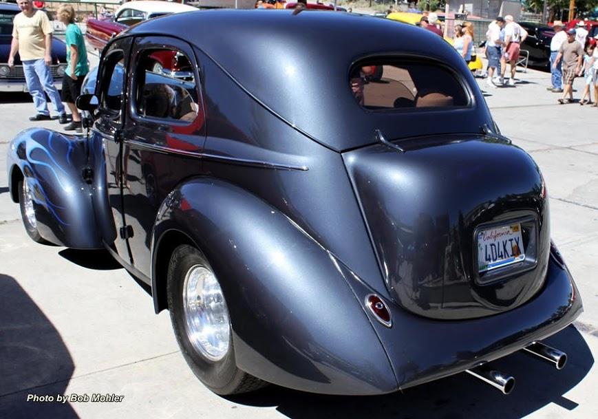 Hump-trunk.jpg