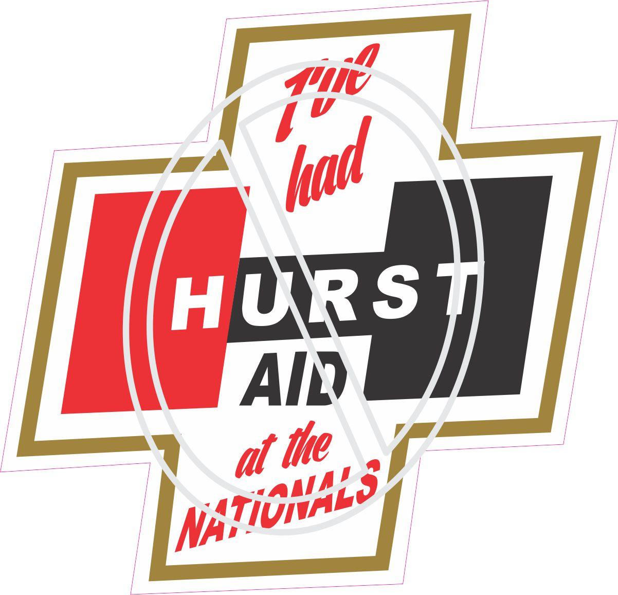 Hurst Aid.jpg