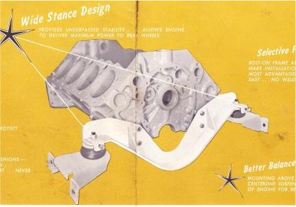 HURST motor mount.jpg