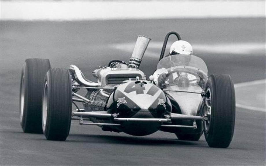 hurst-racer-indy-920-1.jpg