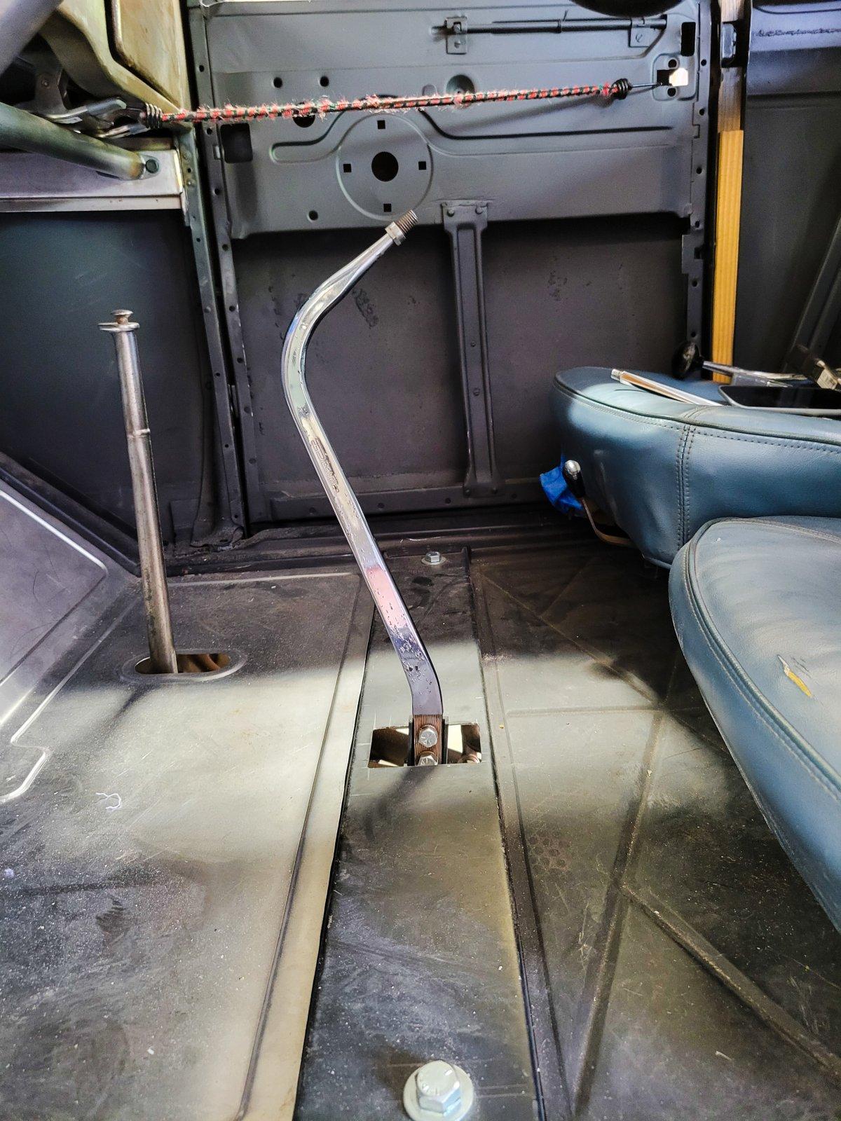 HURST Shifter Stick Model A Coupe .jpg
