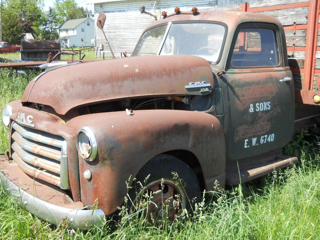 hutchison junk 5-2012 011.jpg