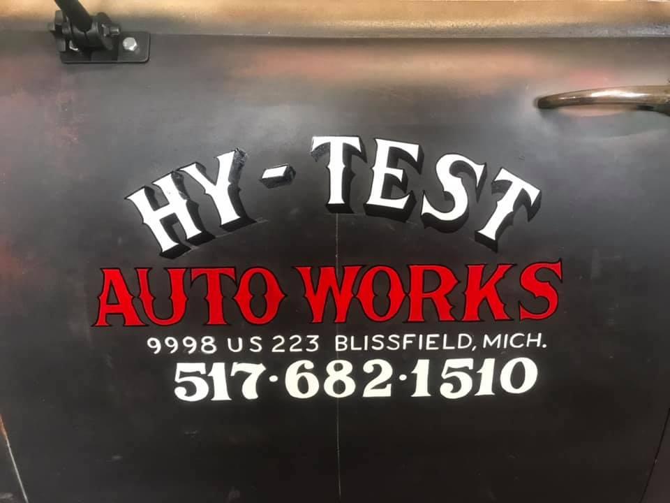 Hy-TestAutoWorks2-13-2019.jpg
