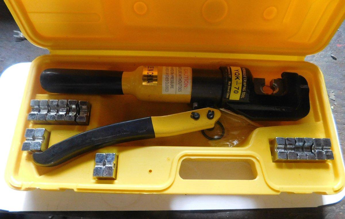 Hydraulic crimper.jpg