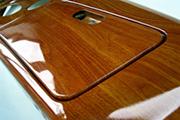 hydrographic-google-woodgraining-32.jpg
