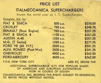 I.T. Supercharger Price List.jpg