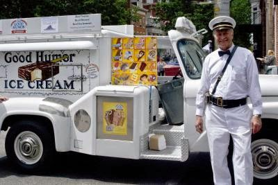 ice cream gh guy.jpg