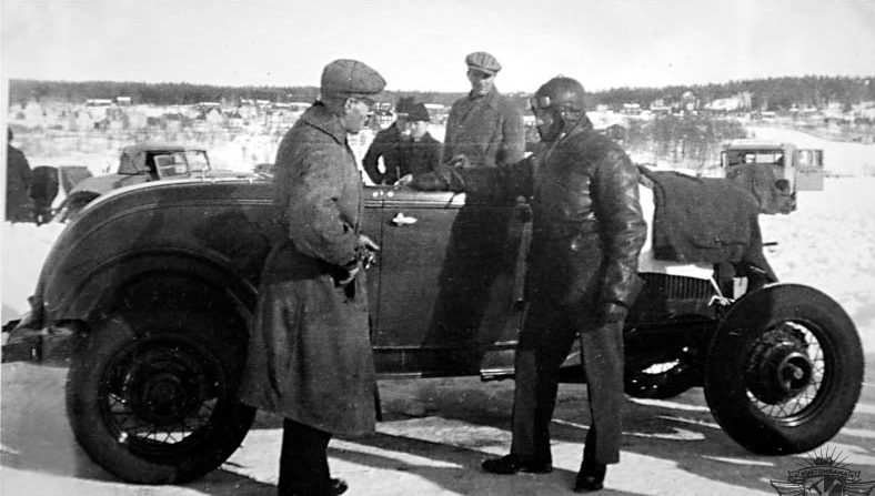 Ice Racing Sweden 1930's.PNG