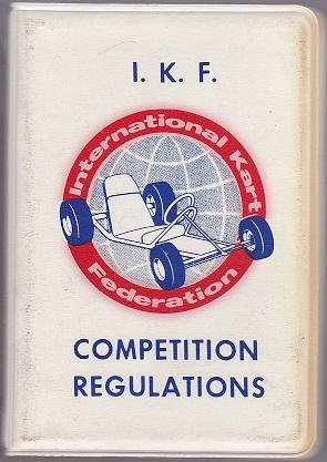 IKF kart rule book.jpg