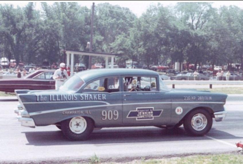 Illinois Shaker check.JPG