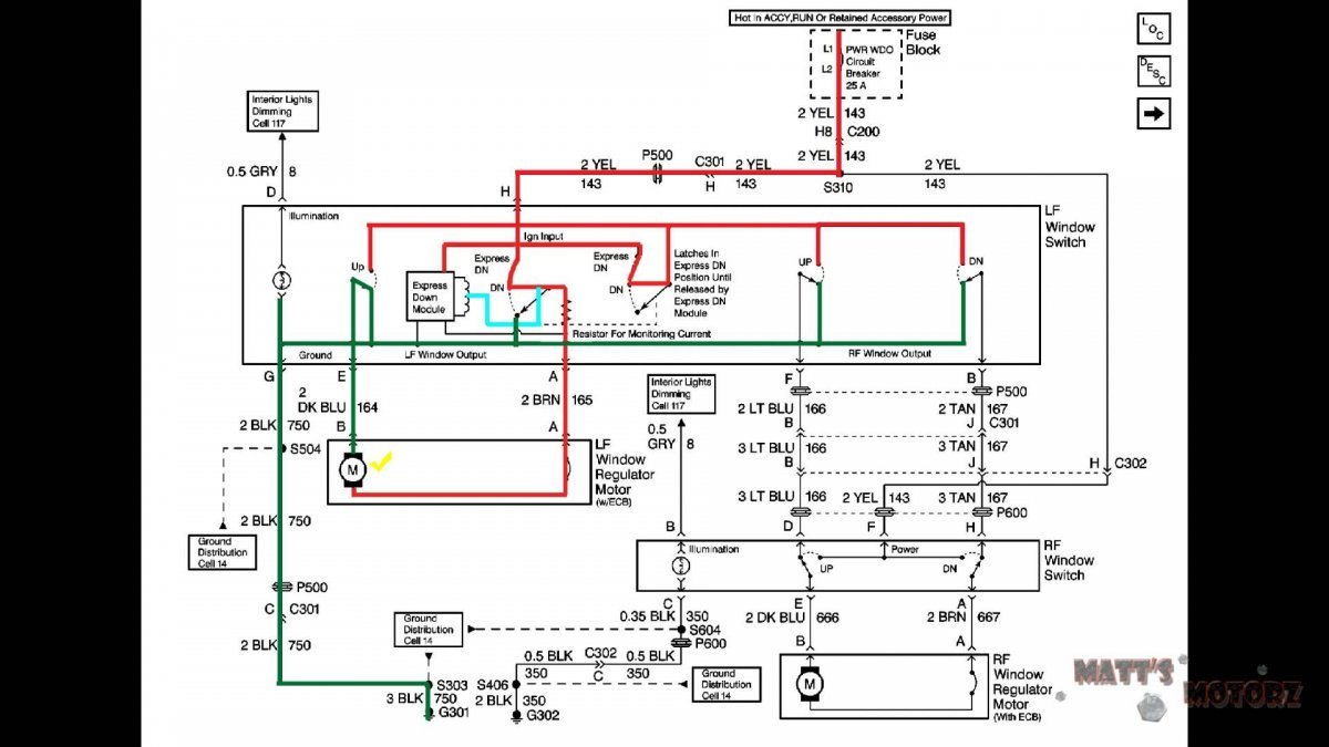 otm switch wiring diagram on otm images free download wiring diagrams Two Switch Wiring Diagram 99 grand prix wiring diagram two switch wiring diagram motor starter wiring diagram installing a light two switch wiring diagram