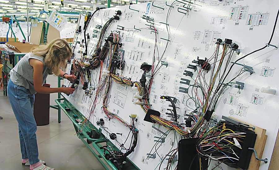 """Technical - Is there an """"Auto Wiring for Dummies-type ..."""