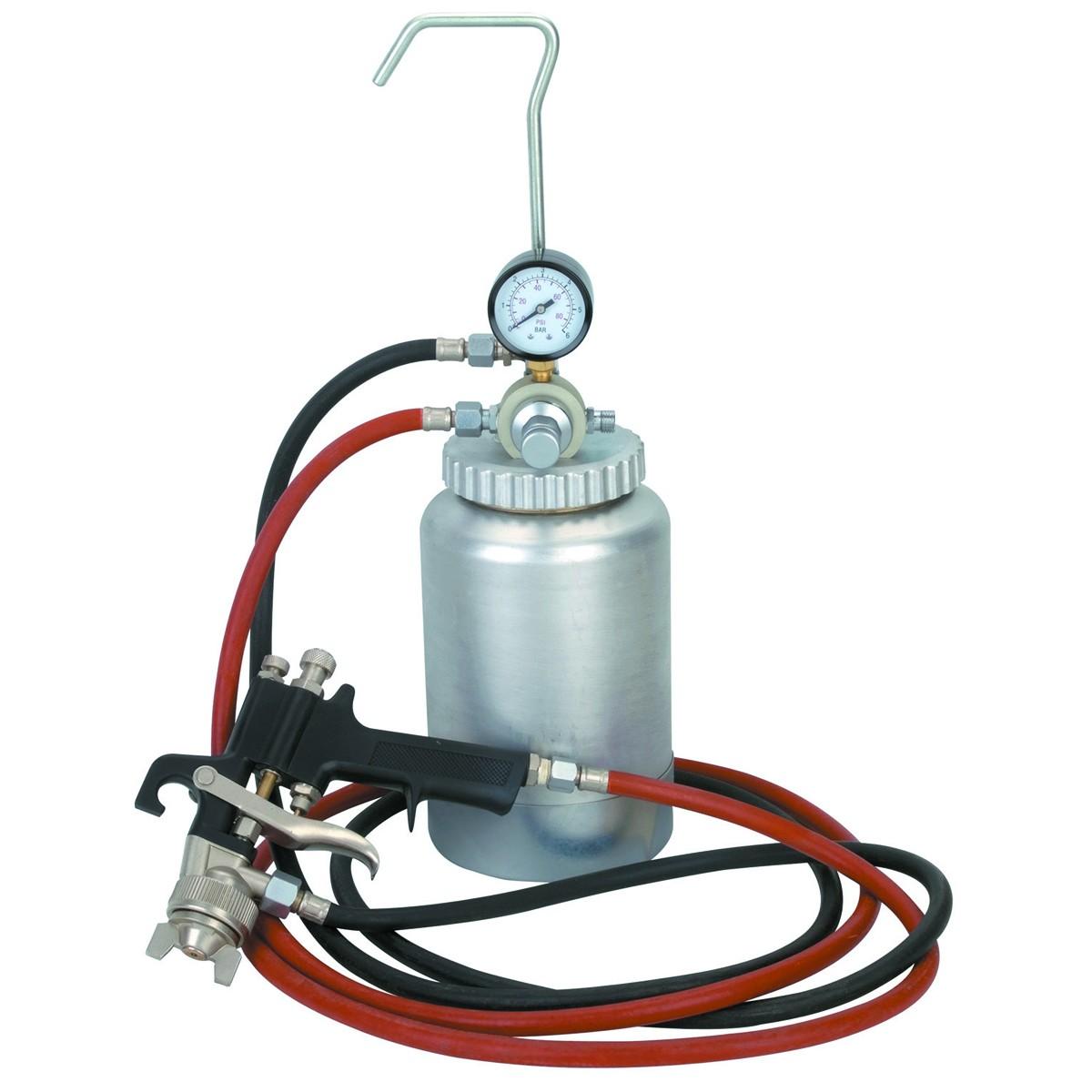 Air Spray Gun Paint - High Pressure Spray Gun S 770s Spray Gun Air ...
