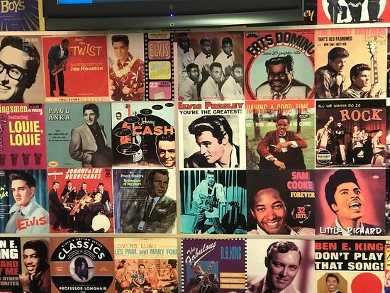 images-of-record-covers.jpeg